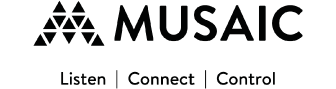 Musaic